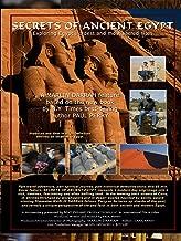 Best secrets of ancient egypt Reviews