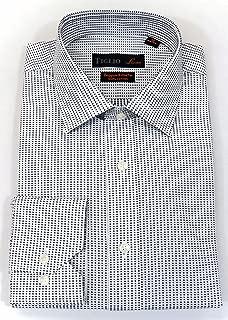 Dress Shirt Model Number: 44482