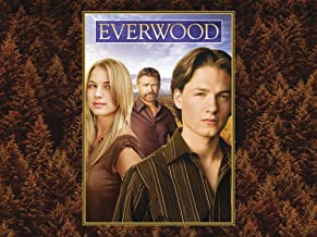 Best everwood season 3 Reviews
