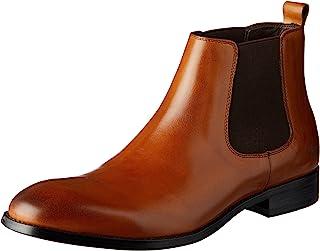 Wild Rhino Men's Dawson Boots, Brown (Tan), 9 US (42 EU) 8 AU