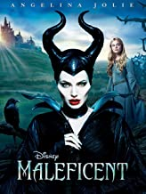 angelina jolie disney movie