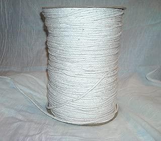 Atlanta Thread Piping Cord 4/32