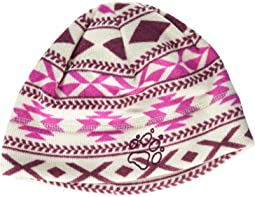 Hazelton Cap (Infant/Toddler/Little Kids/Big Kids)
