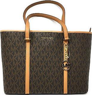 4b01b8786330e Amazon.com  Browns - Top-Handle Bags   Handbags   Wallets  Clothing ...