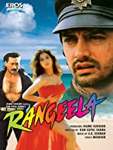 Best aamir khan rangeela Reviews