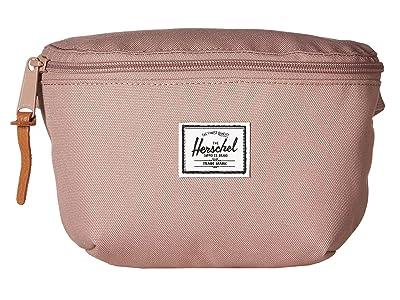 Herschel Supply Co. Fourteen (Ash Rose) Bags