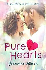 Pure Hearts Kindle Edition