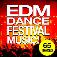 Faded (Festival Mix)
