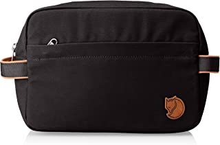 Fjallraven - Travel Toiletry Bag