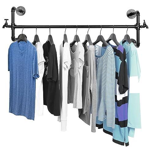 Laundry Room Rack Amazon Com