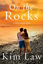 Best rocks on the beach Reviews