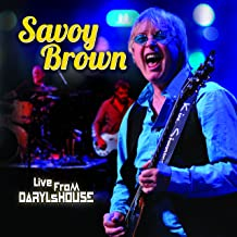 Best live from daryl's house dvd Reviews