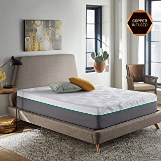 queen mattress layaway