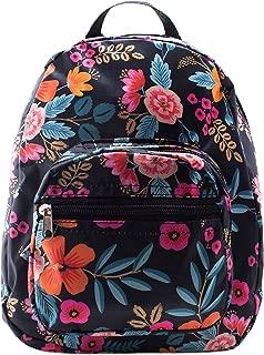 micro mini backpack