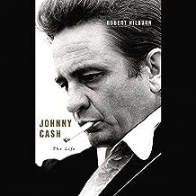 Johnny Cash: The Life
