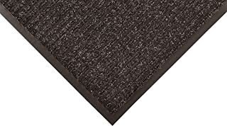 Best floor matting for home Reviews