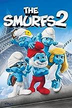 Best the smurfs village full movie Reviews