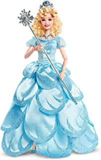 Barbie FJH61 Signature Wicked Glinda pop