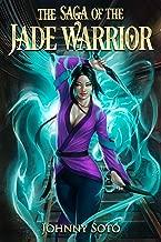 The Saga of the Jade Warrior