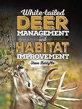Best deer management books Reviews