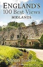 The Midlands' Best Views
