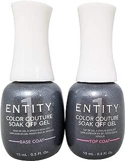 Best entity gel polish Reviews