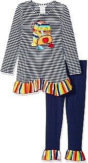 c01d1bb6a24 Amazon.com: Bonnie Jean - Clothing Sets / Clothing: Clothing, Shoes ...