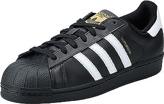 Adidas Superstar Foundation 2 Erkek