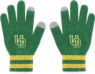 OTS NCAA Men's Sportsman Touch Glove