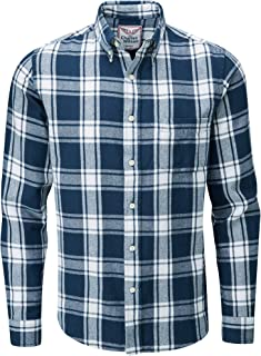 biggest discount great prices new specials Amazon.fr : Chemise Flanelle Homme