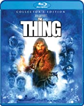 Thing (1982) (2 [Edizione: Stati Uniti] [Italia]