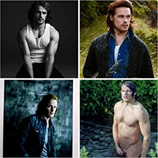 Best sam heughan pictures Reviews