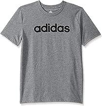 Best sport shirt logo Reviews