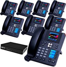 Best xblue x25 phone system Reviews