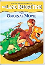 LBT1 DVD NEWART