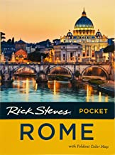Best books on rome travel Reviews
