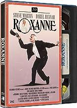 Roxanne – Retro VHS Style [Blu-ray]