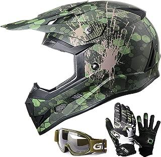 cry bmx helmet
