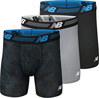 Men's Big and Tall 6