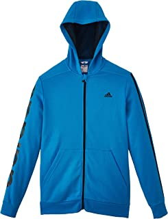 : Adidas Sweats à capuche Sweats : Vêtements