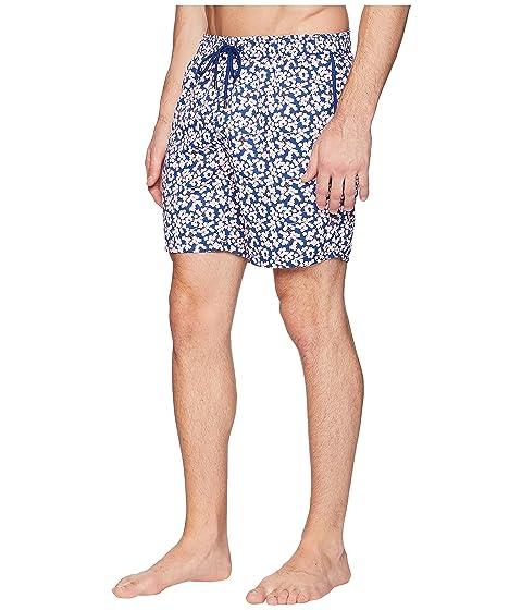 Blossom Trunk Mr Swim Pink Swim Elastic Trinted UXqvxf5q