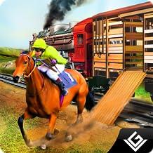 Mejor Train Sim World 2018