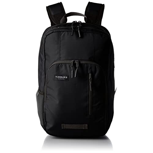 54fc56bb7b Timbuk2 Uptown Laptop Travel-Friendly Backpack