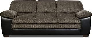 Simmons Upholstery Hometown Sofa