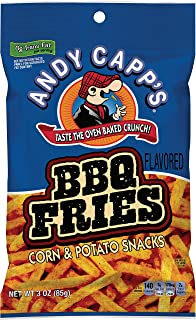 Best bbq fries chips Reviews