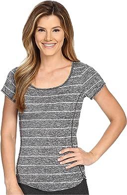 Ma-X Short Sleeve