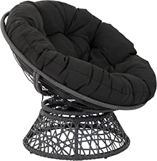 Best rattan office chair Reviews