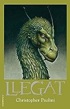 Llegat (Juvenil) (Catalan Edition)