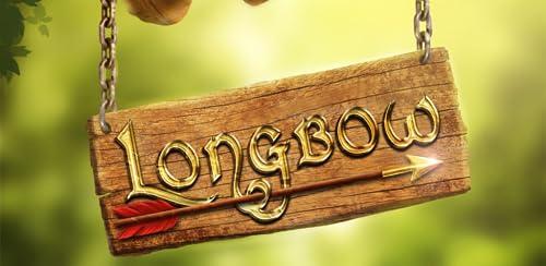 『Longbow - Archery 3D Lite』の4枚目の画像