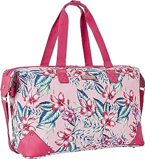 Travel Duffle Carry On Overnight Bag Duffel Bag